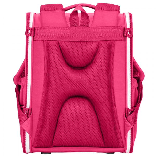Рюкзак с органайзером XiaoMi Xiaoyang Small Student Backpack Pink