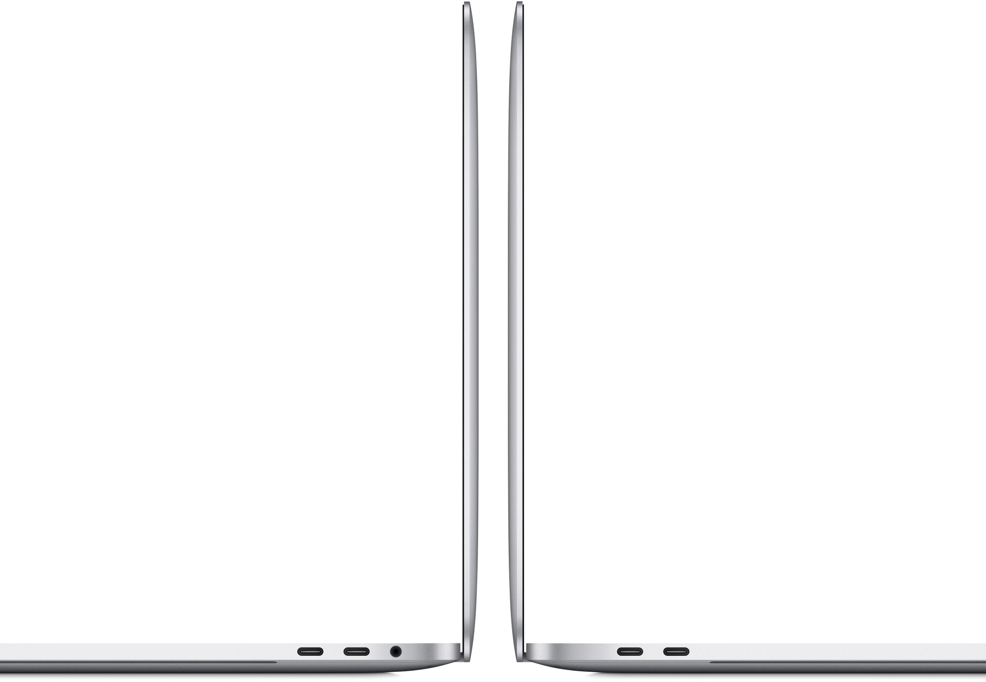 "Apple MacBook Pro 13"" 1Tb Silver (MWP82RU/A) (Core i5 2,0 ГГц, 16 ГБ, 1ТБ SSD, Iris Plus, Touch Bar)"