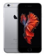 Смартфон Apple iPhone 6S 32Gb Space Gray A1688