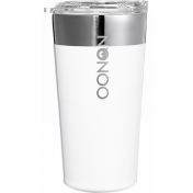 Термокружка Xiaomi Nonoo Afternoon Coffee Cup (580 ml) White