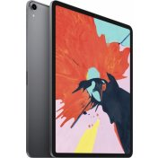 "Apple iPad Pro 12,9"" (2018) Wi-Fi 64Gb Space Gray (MTEL2) (Уценённый товар)"