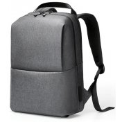 Рюкзак Meizu Minimalist Urban Backpack, Light Gray