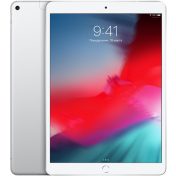 Apple iPad Air (2019) Wi-Fi + Cellular 256Gb Silver