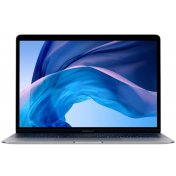 "Apple MacBook Air 13"" 2019 256Gb Space Gray (MVFJ2)"
