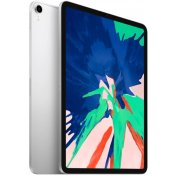 "Apple iPad Pro 11"" Wi-Fi + Cellular 256Gb Silver (MU172)"