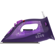 Утюг XiaoMi Lofans Steam Iron YD-012V, фиолетовый