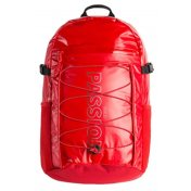 Рюкзак XiaoMi Ignite Sports Fashion Backpack Red