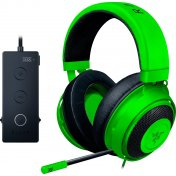 Игровая гарнитура Razer Kraken Tournament Edition, Green (RZ04-02051100-R3M1)