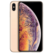 Смартфон Apple iPhone XS Max 64Gb Gold