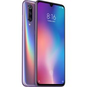 Смартфон XiaoMi Mi9 6/64Gb Lavender Violet Global Version