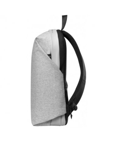 Рюкзак Meizu Shoulder Bag Light Gray
