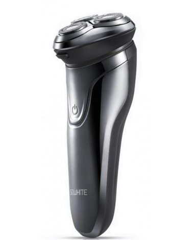Электробритва XiaoMi So White 3D Smart Shaver Black