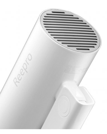 Фен XiaoMi Reepro Mini Power Generation RH-HC04 White