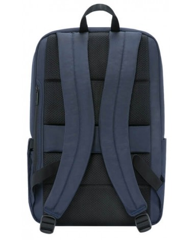 Рюкзак XiaoMi Mi Classic Business Backpack 2 Dark Blue (ZJB4173CN)