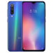 XiaoMi Mi9 SE 6/128Gb Ocean Blue Global Version