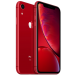 Apple iPhone XR 128Gb (PRODUCT) RED (MRYE2RU/A)