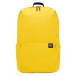 Рюкзак XiaoMi Mi Colorful Small Backpack, желтый